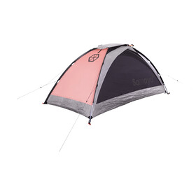 Samaya Samaya2.0 Tent, pink